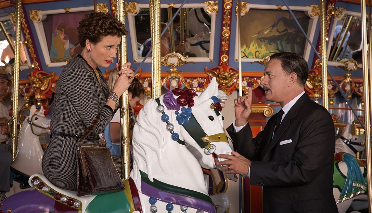 saving.mr.banks